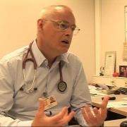 Schokkend: EU wil artsenstudie van vijf jaar