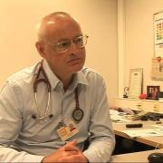 Exclusif: découverte d'un nouveau bio-marqueur qui prédit les défaillances cardiaques