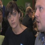 'Top van de Vlaamse Apothekers'