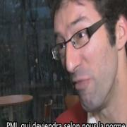 'Sommet des Pharmaciens Flamands'