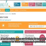 EHTEL Symposium over Persoonlijke Patiëntendossiers