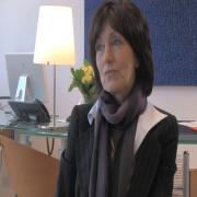 Exclusif : Laurette Onkelinx fait le point avec les médecins