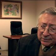 Le Dr Lemye veut mettre fin au pouvoir exorbitant des mutuelles (vidéo)
